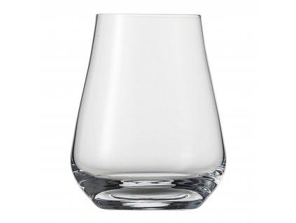 Křišťálové sklenice na Nealko, 447ml  2ks, AIR, SCHOTT ZWIESEL