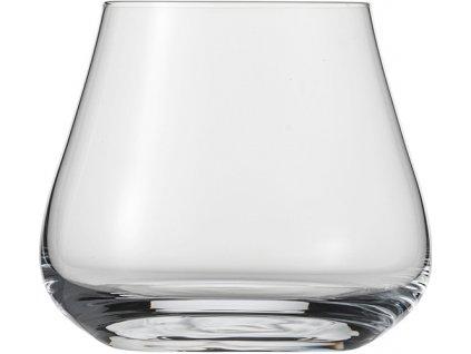 Křišťálové sklenice na RUM, 435ml  2ks, AIR, SCHOTT ZWIESEL