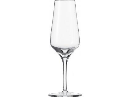 Křišťálové sklenice na Portské víno, 200ml  FINE, SCHOTT ZWIESEL