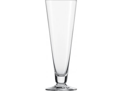 Křišťálové sklenice na Pivo Plzeňské, 410ml  6ks, BAR SPECIAL, SCHOTT ZWIESEL