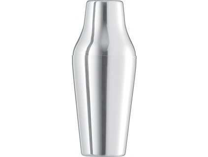 Nerezový šejkr 700ml  BASIC BAR, SCHOTT ZWIESEL