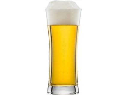 120014 BeerBasic Lager Gr05 fstb 1