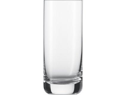 Křišťálové sklenice na Longdrink a nealko, 370ml, SCHOTT ZWIESEL