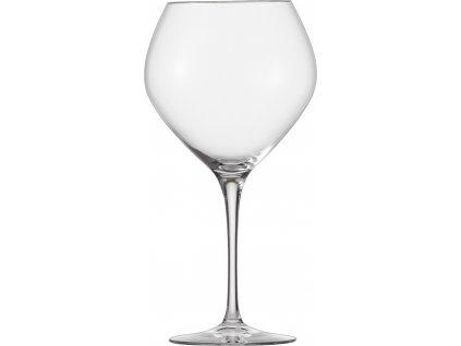 Křišťálové sklenice na bílé víno BEAUJOLAIS, 673ml  GUSTO, Zwiesel 1872