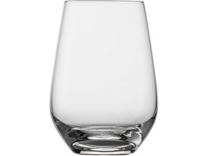 Křišťálové sklenice univerzální, 385ml  6ks, VIŇA, SCHOTT ZWIESEL
