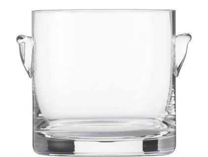Křišťálová nádoba na led,  BISTRO, SCHOTT ZWIESEL