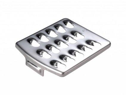 7171 1 struhadlo krouhace slicesy c 2 stredni bamix