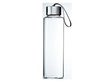 Cestovní lahev na vodu 700ml, SCHOTT ZWIESEL