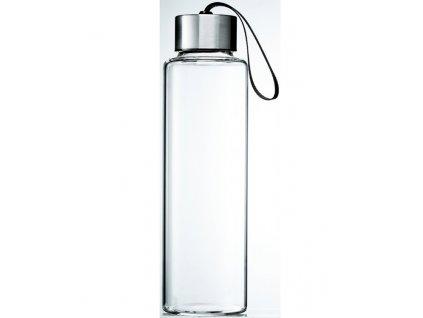 Cestovní lahev na vodu 900ml, SCHOTT ZWIESEL