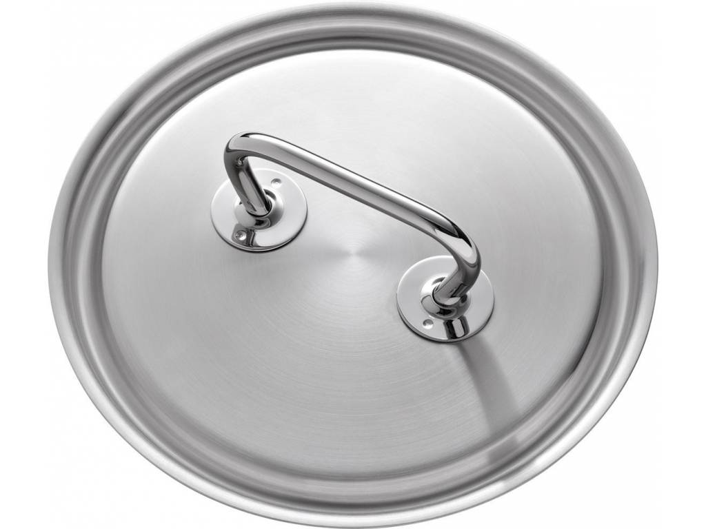 Sada nerezového nádobí TWIN CLASSIC, indukční 5ks, ZWILLING