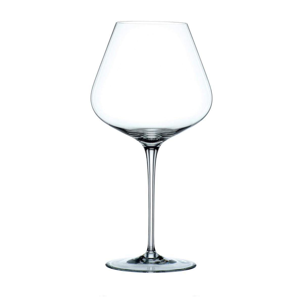 Sklenice na červené víno Ballon ViNova 840 ml 4ks Nachtmann