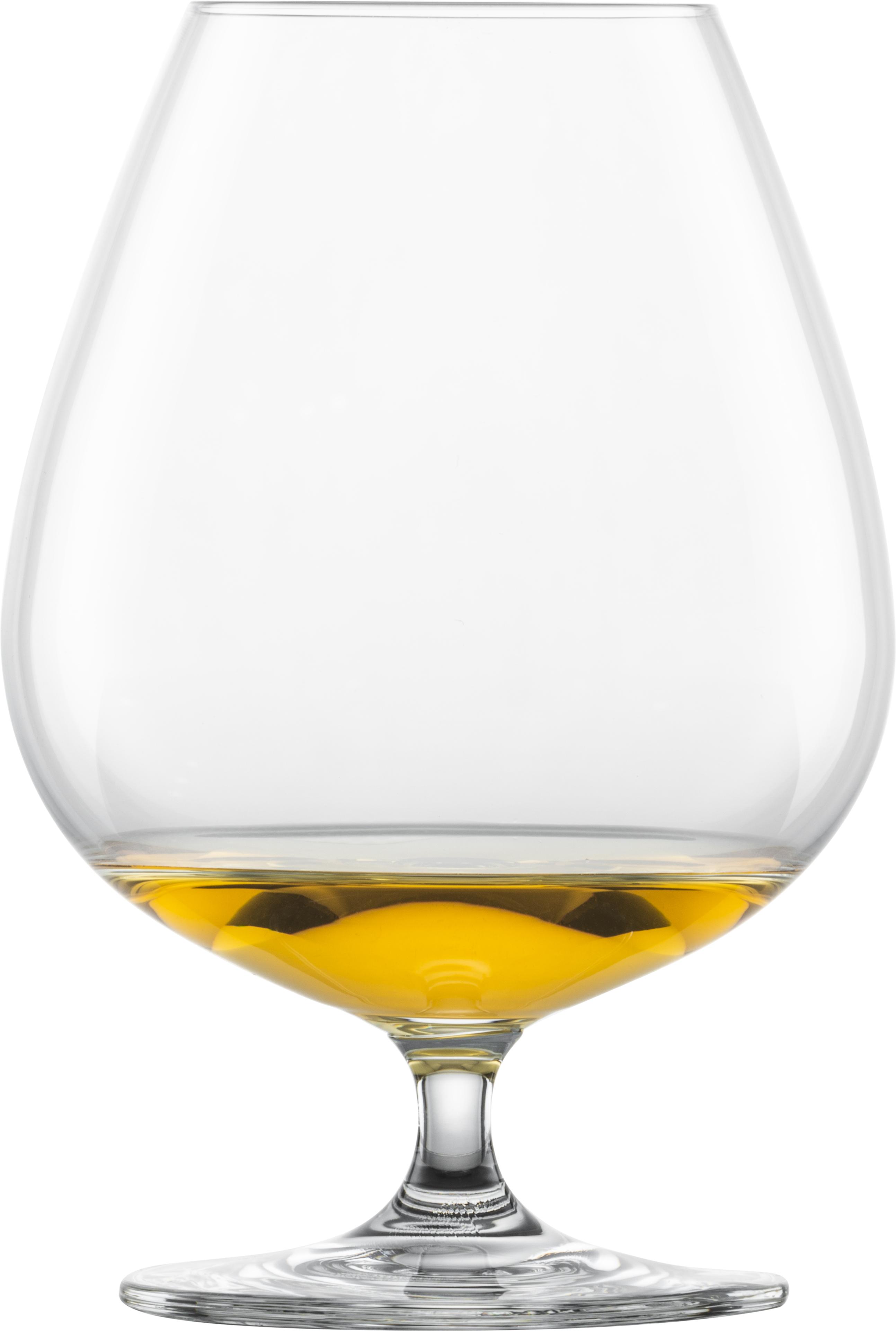 Sklenice BAR SPECIAL na Cognac XXL, 880ml, SCHOTT ZWIESEL Bal: 1ks