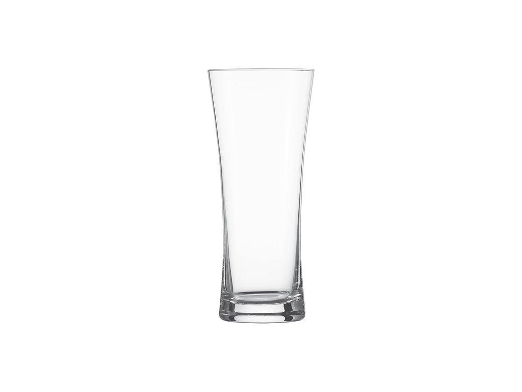 Sklenice BEER BASIC na Pivo 0,5 l, SCHOTT ZWIESEL Balení: 1ks
