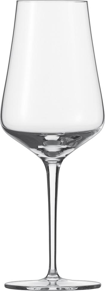 Křišťálová sklenice na bílé víno GAVI, 370ml série FINE, SCHOTT ZWIESEL Balení: 6ks