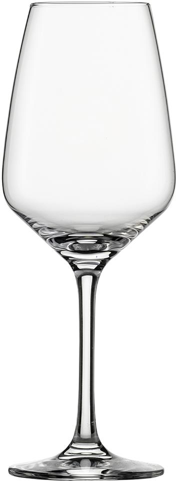 Křišťálová sklenice na bílé víno, 356ml série TASTE, SCHOTT ZWIESEL Balení: 1ks