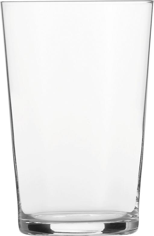 Sklenice BASIC BAR na Nealko, 540ml, SCHOTT ZWIESEL Bal: 1ks