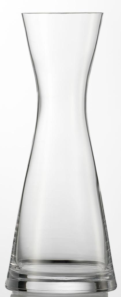Karafa křišťálová PURE, SCHOTT ZWIESEL Objem: 750 ml