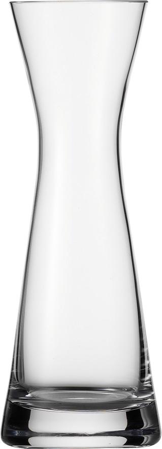 Karafa křišťálová PURE, SCHOTT ZWIESEL Objem: 100 ml, Balení: 1ks