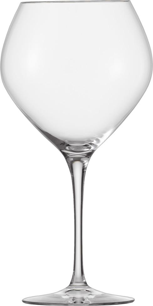 Sklenice na bílé víno BEAUJOLAIS 673ml GUSTO Zwiesel 1872