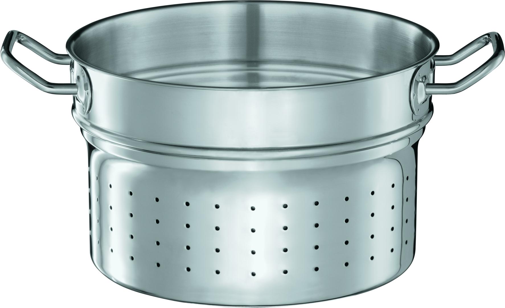 Vložka na vaření těstovin 24cm, RÖSLE