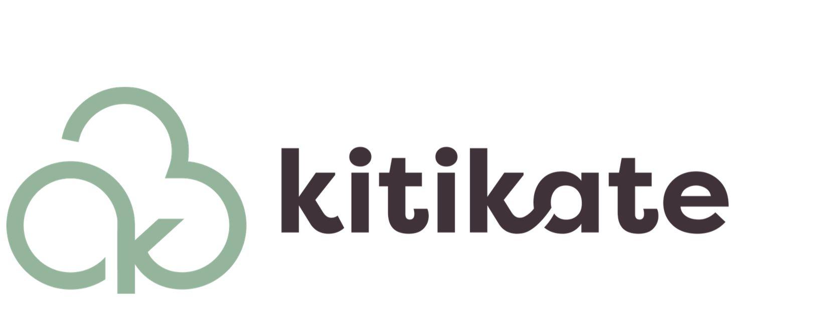 O Kitikate
