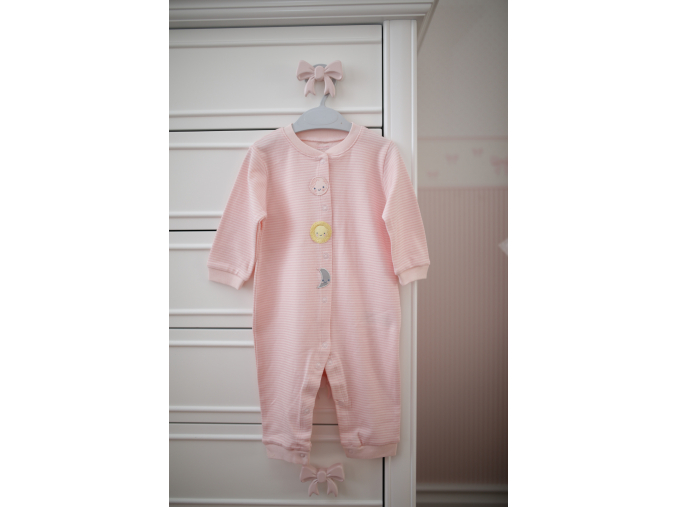 S10695 PINK (1)