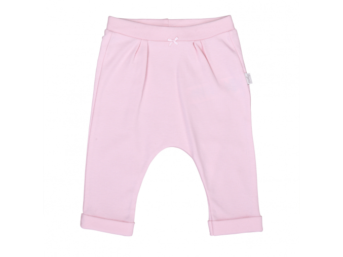 S15034 PINK (1)