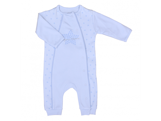S15560 BLUE (1)