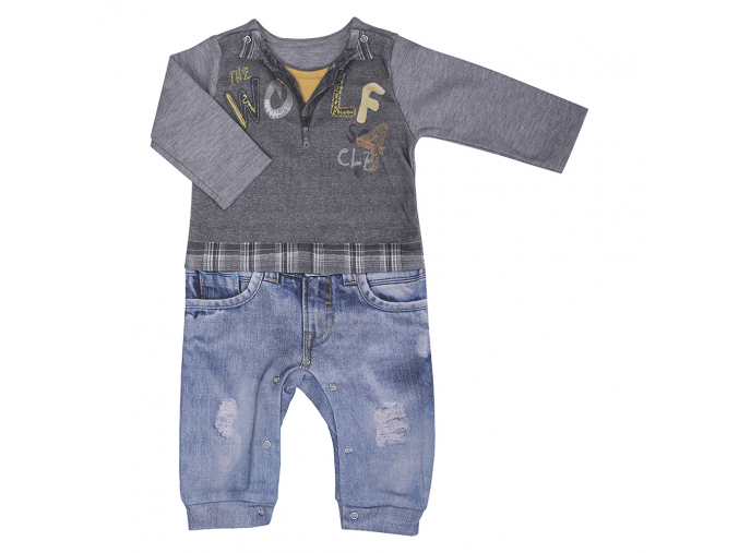 S31447 DENIM GREY (1)