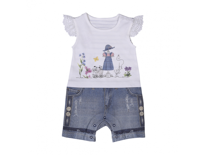 S45901 DENIM WHITE (1)