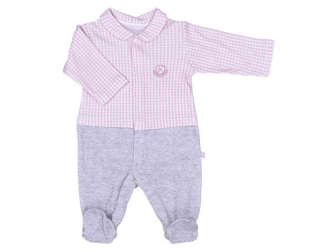 S57966 PINK (1)