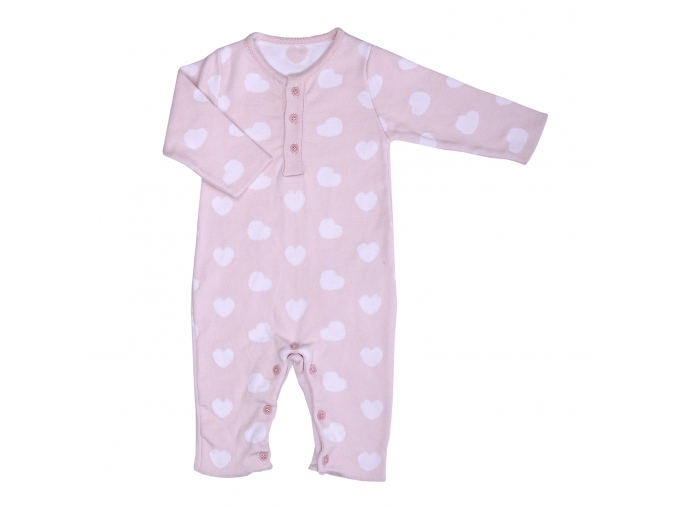 S64186 PINK (1)