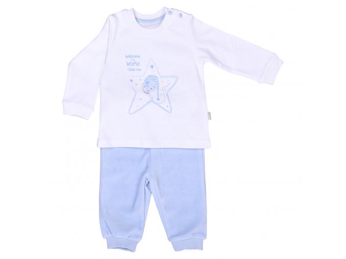 S33267 WHITE BLUE (1)