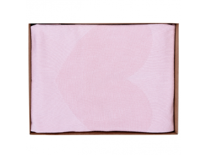 S70835 PINK 2