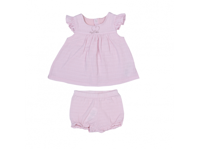 S87581 PINK 1