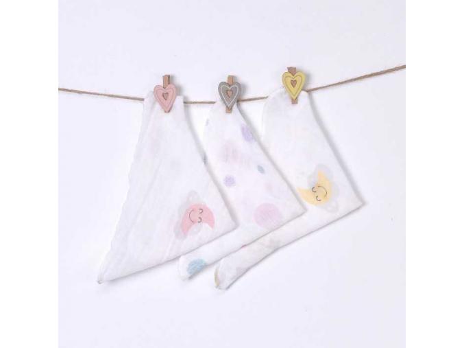 dreams muslin handkerchief (1)