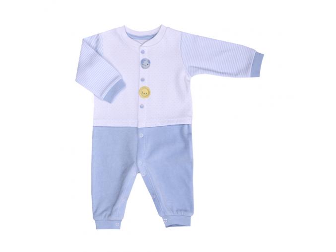 S59854 WHITE BLUE (1)