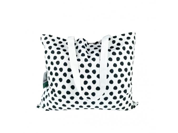 Plátěná taška_S19028