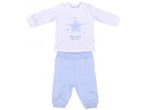 S14617 WHITE BLUE (1)