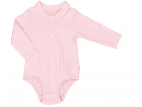 S38798 PINK (1)