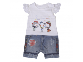 S44805 DENIM WHITE (1)