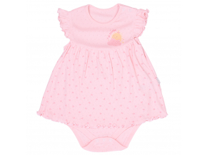 S47455 PINK (1)