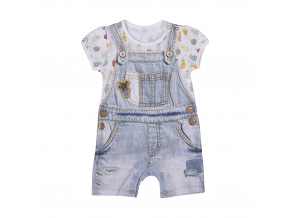 S51520 DENIM ECRU (1)