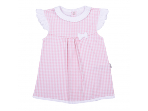 S52961 PINK 1