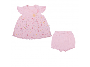 S64148 PINK