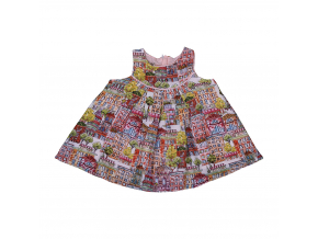 S68757 PINK HOUSE MULTICOLOR (2)