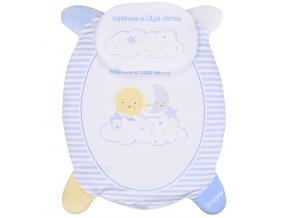 S30761 WHITE BLUE (1)