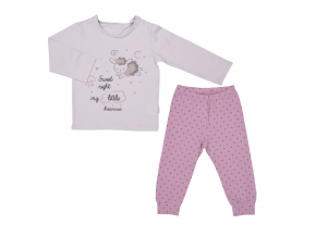 S80018 PINK (1)