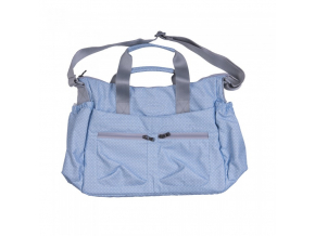 star bag (1)