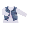 S07848 DENIM ECRU (1)